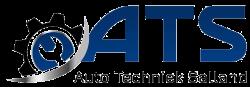 Auto Techniek Salland Logo